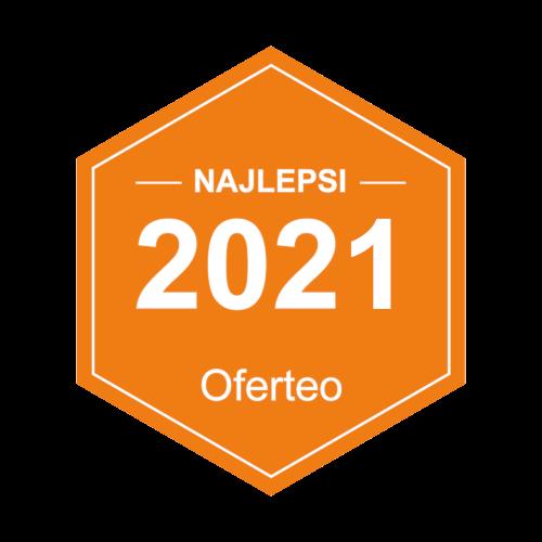 Skyler IT - Najlepsi Oferteo.pl 2021